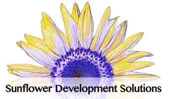 Sunflower Development Solutions