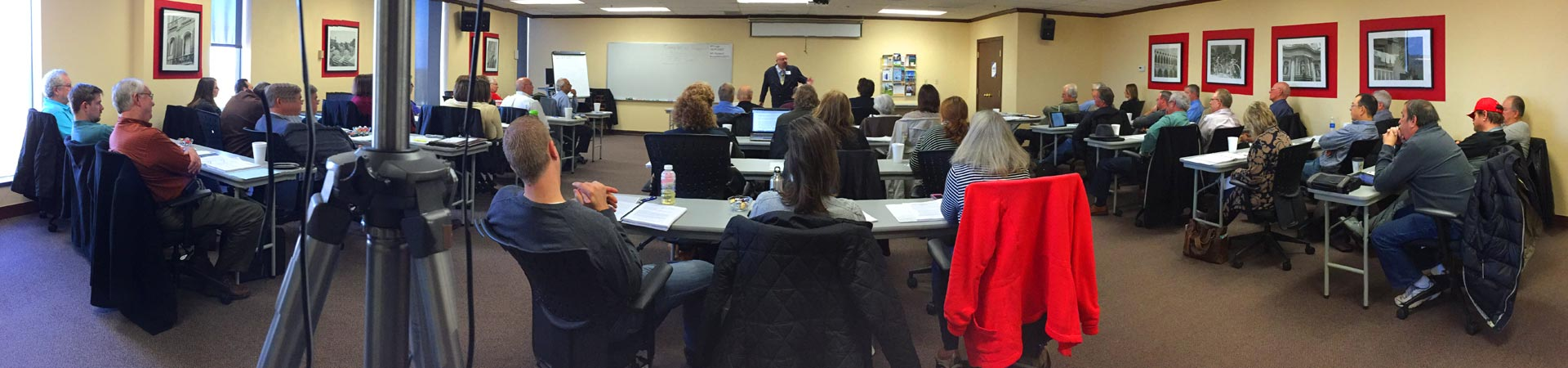 classroom-seminar