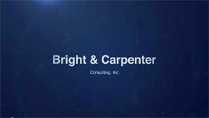 bright-carpenter