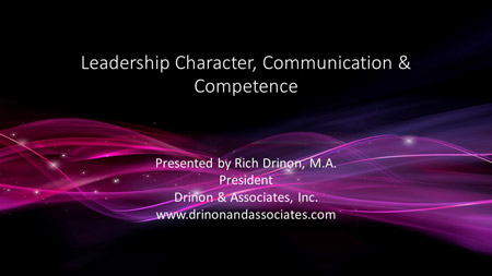 01.-Leadership-Character,-Communication-&-Competence