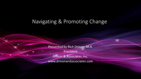 05.-Navigating-and-Promoting-Change