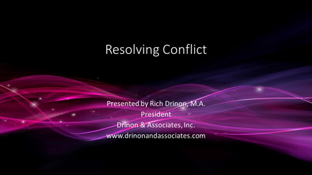 09.-Resolving-Conflict