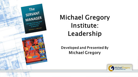 Michael-Gregory-Leadership-Title-Card