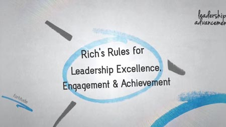 rich's-rules-titlecard